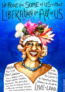 marsha-p-johnson1